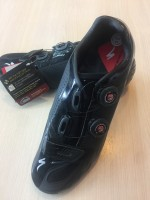 SPECIALIZED S-WORKS SIZE:43 優惠價:9720